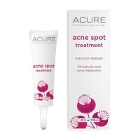 Acne Spot Treatment 7.39ml
