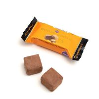 Truffles - Chocolate Almond Salted Caramel 2pk