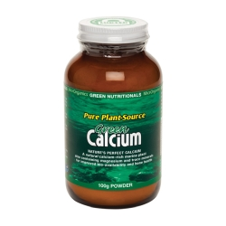 Calcium Powder 100g