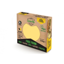 Cheese - Gouda Block 250g