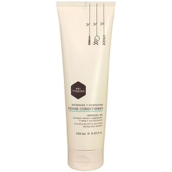 Rehab Conditioner 250ml
