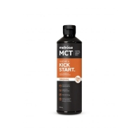 MCT Oil - Original 250ml