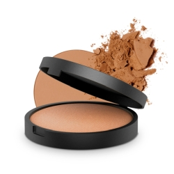 Bronzer Baked Mineral 8g - Sunkissed