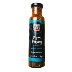Vegan Dipping Sauce 250ml